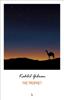 Kahlil Gibran - The Prophet artwork