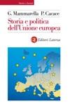 Storia E Politica DellUnione Europea