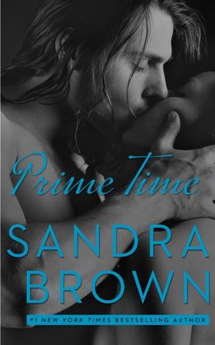 Sandra Brown - Prime Time