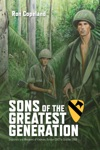 Sons Of The Greatest Generation