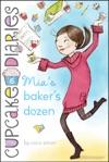 Mias Bakers Dozen