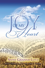 The Joy of My Heart PDF Download