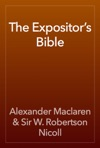 The Expositors Bible