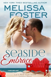 Seaside Embrace PDF Download