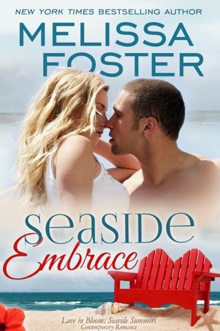 Seaside Embrace PDF Download
