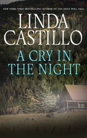 A Cry in the Night PDF Download