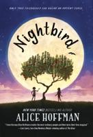 Nightbird ebook Download