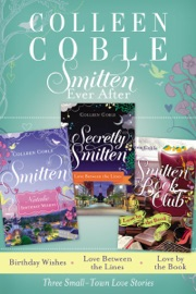 Smitten Ever After PDF Download