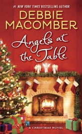 Angels at the Table PDF Download
