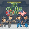 4th Grade US History The Civil War Years