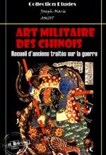 Art Militaire Des Chinois