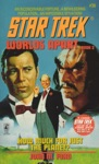 Star Trek Worlds Apart Book Two How Much For Just The Planet