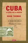 Cuba Edicin Revisada Y Ampliada
