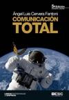 Comunicacin Total