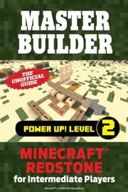 Master Builder Power Up! Level 2 - Triumph Books