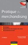 Pratique Du Merchandising - 3e Dition