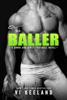 Vi Keeland - The Baller bild