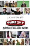 Tubecon - Tubettajien Kuka Kukin On 2015