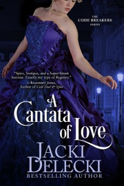 A Cantata of Love PDF Download