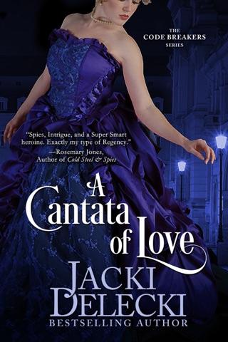 A Cantata of Love PDF Download