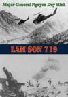 Lam Son 719 Illustrated Edition