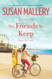 The Friends We Keep PDF Download
