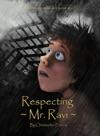 Respecting Mr Ravi