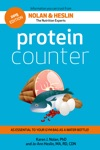 Protein Counter