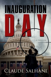 Inauguration Day PDF Download