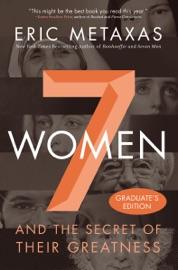 Seven Women PDF Download