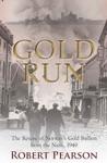 Gold Run