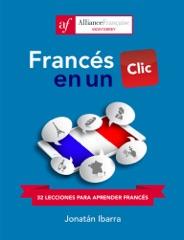 Francés en un clic