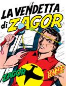 Zagor. La vendetta di Zagor