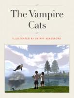 The Vampire Cats
