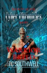 The Cyber Chronicles VI Warrior Breed