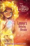 Star Darlings Leonas Unlucky Mission