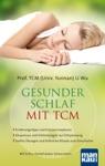 Gesunder Schlaf Mit TCM