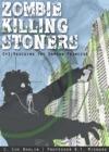 Zombie Killing Stoners Episode 1 Rescuing The Samoan Princess
