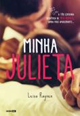Minha Julieta Book Cover