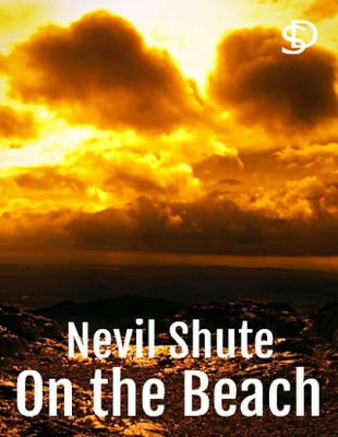 On The Beach pdf Download