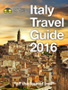 Explore Italy Tours - Italy Travel Guide 2016  artwork