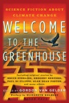Welcome To The Greenhouse