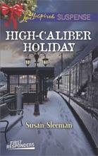 High-Caliber Holiday