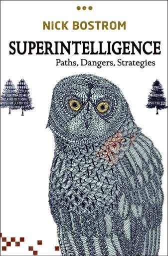 Superintelligence - Nick Bostrom