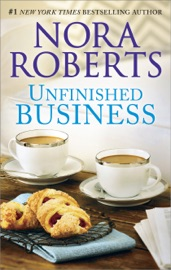 Unfinished Business PDF Download