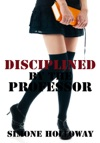 Disciplined By The Professor Bundle 1 Spanking