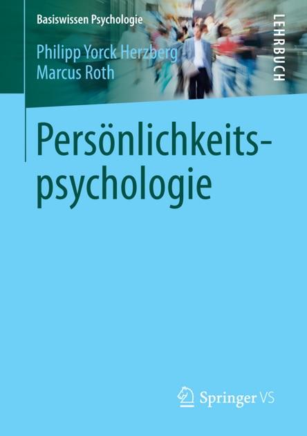wahrnehmung und aufmerksamkeit basiswissen psychologie