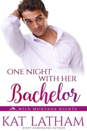 One Night with Her Bachelor PDF Download