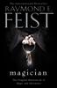 Raymond E. Feist - Magician artwork