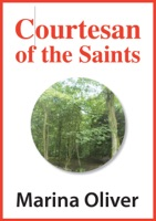 Courtesan of the Saints